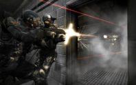 Tom Clancy'S Rainbow SixSiege, Ubisoft svela i primi contenuti di Anno 6 con Crimson Heist