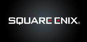 Tornano le sorprese digitali di Square Enix Holiday Surprise box
