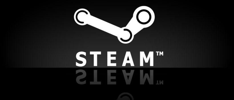 Steam, partono i saldi autunnali: in offerta Azbu, le serie di Batman, Civilization, Far Cry, GTA e tanto altro