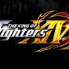 Nuovo video in streaming per The King of Fighters XIV