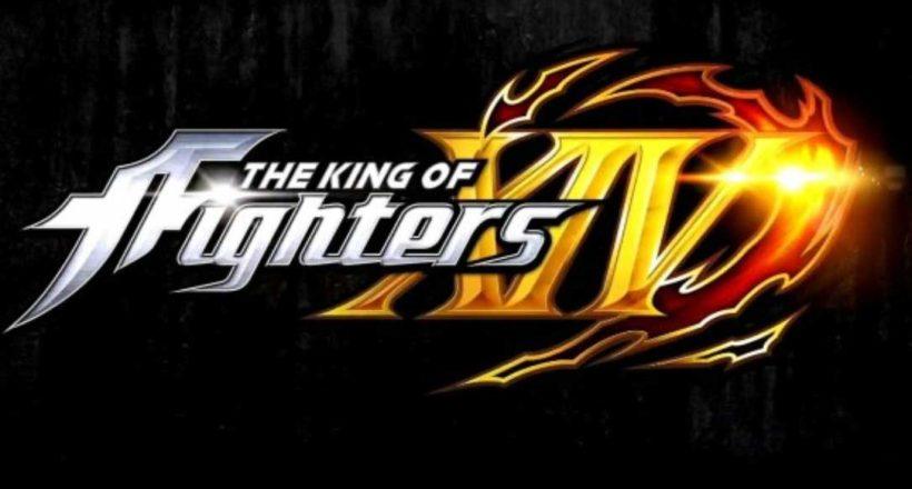 The King of Fighters XIV: tutti i lottatori disponibili al lancio del gioco