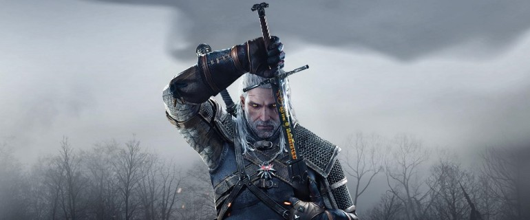"The Game Awards 2015, trionfa ""The Witcher 3"". Ecco tutti i vincitori"