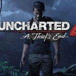 Uncharted 4: Fine di un Ladro avrà il trailer nei cinema prima di Star Wars