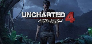 "Naughty Dog: ""Uncharted 5? Dipende da Sony"""