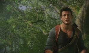 Rinviata l'uscita di Uncharted 4: fine di un ladro