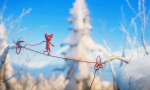 Unravel: un nuovo video per esplorare gli scenari