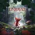 Unravel: un nuovo video per esplorare gli scenari