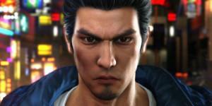 Yakuza 6 si mostra in un primo trailer