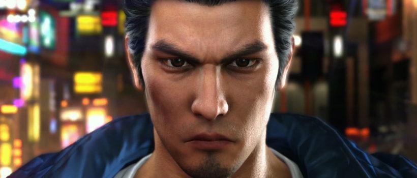 Yakuza 6 sarà l'ultimo capitolo con Kazuma Kiryu come protagonista