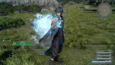 Final Fantasy XV: l'espansione online Comrades arriva il mese prossimo