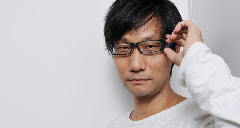 Kojima Productions annuncia novità: ecco perchè gli utenti pensano a Silent Hill (FOTO)