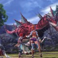 Ys VIII: Lacrimosa of Dana annunciato su PlayStation 4 e PlayStation Vita