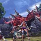 Ys VIII: Lacrimosa of Dana annunciato su PlayStation 4 e PlayStation Vita