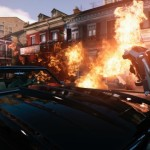 Mafia III si mostra in tutta la sua crudezza con un video di 12 minuti