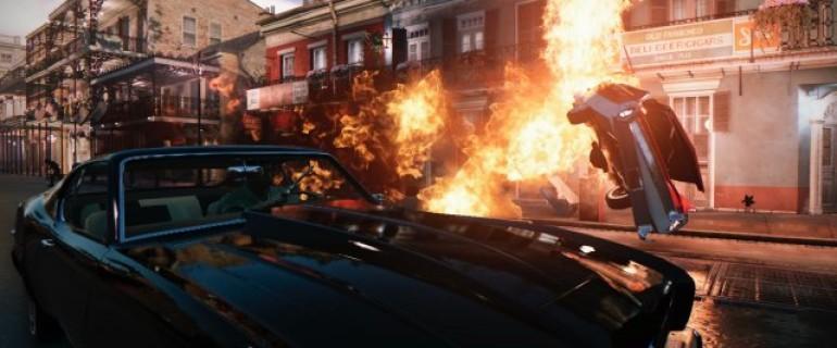 Mafia III si mostra in tutta la sua crudezza con un video di 12 minuti