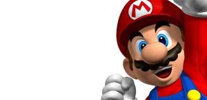 Nintendo NX: parla il presidente Kimishima