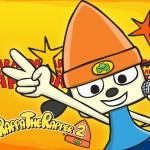 Ritorna PaRappa The Rapper 2: su PS4 dal 15 dicembre