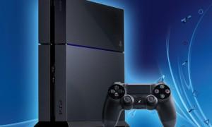PlayStation 4, disponibile l'aggiornamento software 3.50