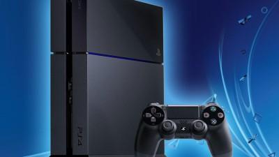 Risparmiare su PS4: ecco dove acquistare giochi e console