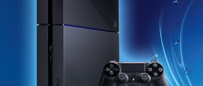 Le vendite di PlayStation 4 superano quota 50 milioni di unità