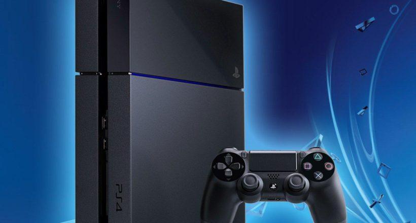 """Sony: """"Questo Black Friday è stato il migliore della storia, la PS4 può raggiungere la PS2"""""""