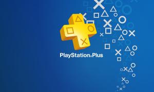 PlayStation Plus, disponibili al download i titoli di agosto con due giochi extra