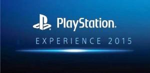 PlayStation Experience, ecco dove vedere l'evento