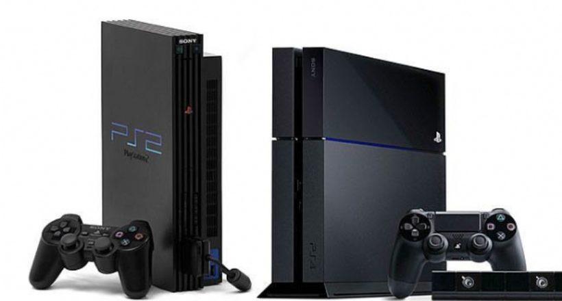 Emulazione PS2-PS4, i giochi andranno riacquistati anche da chi li possiede