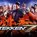 Tekken 7, arriva anche Akuma!