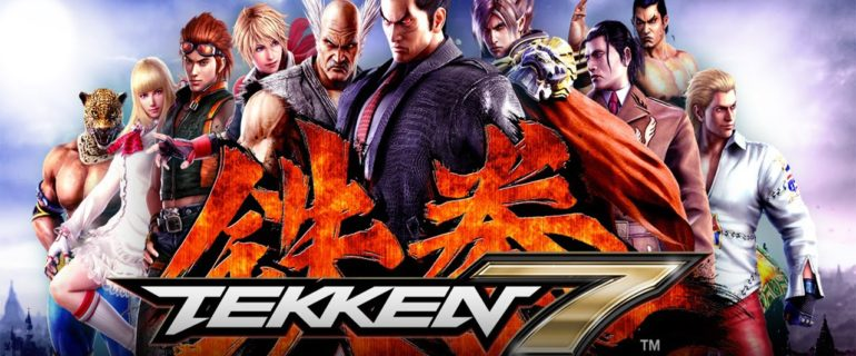 Tekken 7, disponibile da oggi Ultimate Tekken Bowl: ecco il trailer del DLC
