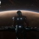 Mass Effect: Andromeda sarà presentato all'E3 2016