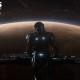 Mass Effect: Andromeda sarà presentato all'E3 2016