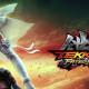 Nina si mostra in tutto il suo splendore in un video di Tekken 7