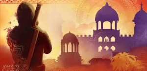 Nuovo trailer per Assassin's Creed Chronicles: India