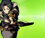 Etrian Odyssey 2 Untold the Fafnir Knight