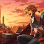 Final Fantasy IX arriva su PC e smartphone: ecco il trailer!
