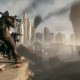 Homefront: The Revolution mostra il multiplayer in video