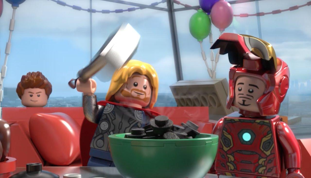 Lego Marvel Avengers_02