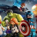 LEGO Marvel's Avengers omaggia i supereroi Marvel in un video