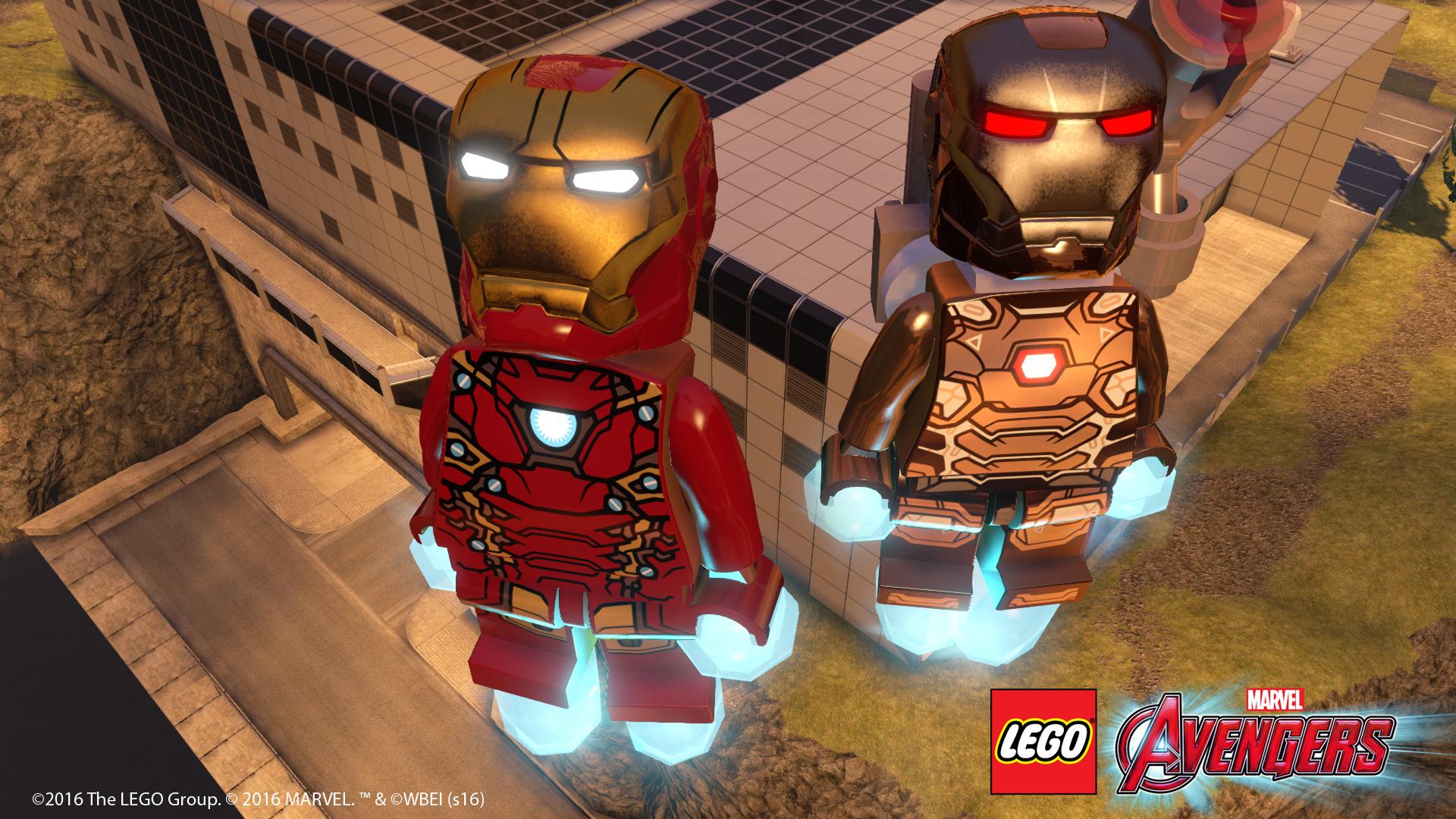 Lego.avengers2