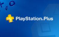 PlayStation Plus febbraio 2021, ecco quando saranno annunciati i nuovi giochi gratis