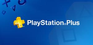 PlayStation Plus: svelati ufficialmente i giochi gratuiti di novembre