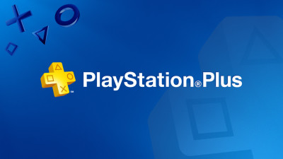 PlayStation Plus Bonus: il partner di maggio sarà NOW TV