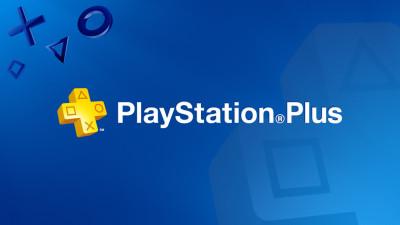 PlayStation Plus: ecco come partecipare al nuovo contest e vincere fino a 10 anni di abbonamento
