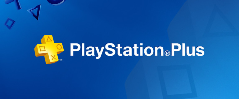 PlayStation Plus: dal 15 al 20 novembre il multiplayer su PS4 è gratis per tutti
