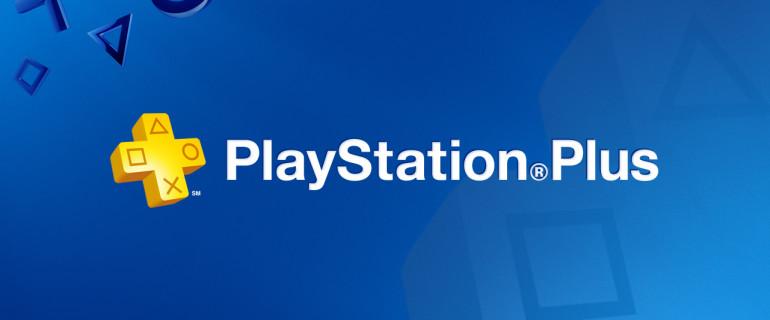 PlayStation Plus: l'abbonamento annuale è in offerta con il 25% di sconto