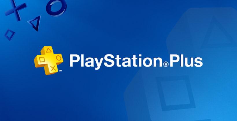 PlayStation Plus luglio 2019, atteso per oggi l'annuncio dei giochi gratis su PS4