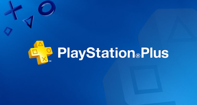 PlayStation Plus in offerta sul PlayStation Store, in regalo alcuni mesi extra