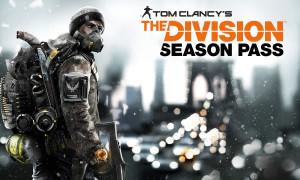 Ubisoft svela i piani post lancio e il season pass di Tom Clancy's The Division