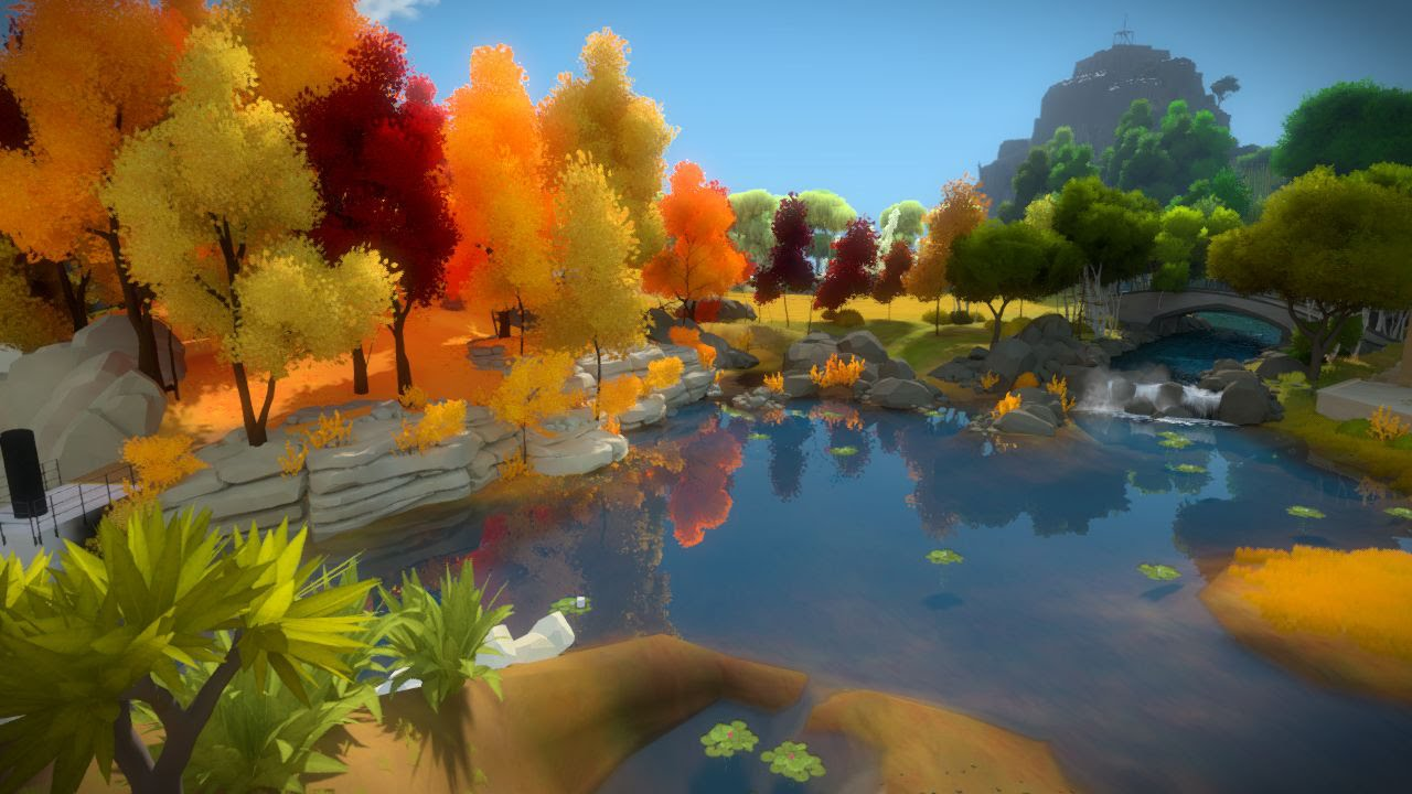 The Witness_09